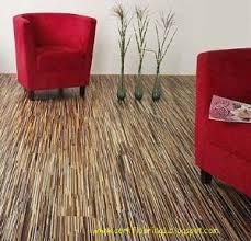 24 best cork flooring images on cork flooring corks