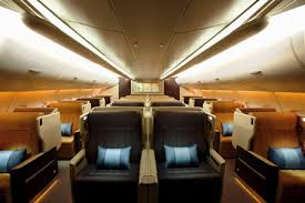Aircraft Interior Fabric Suppliers Company Directory Aircraft Interiors International