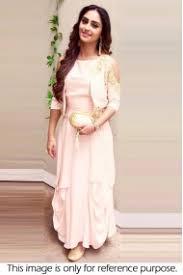 women long dresses online buy long dresses for women