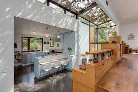 Hillside House Plans by The Hillside House That Broke Echo Park U0027s Sales Record Curbed La