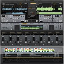 best dj app for android best dj mix software apk free audio app for