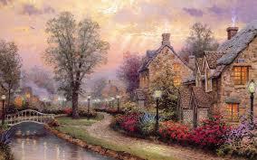 wallpaper art artistic painting painters 39 1920 x 1200 famous