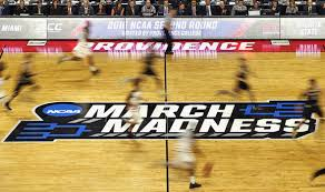 uk basketball schedule broadcast march madness 2018 live stream how to watch ncaa basketball online