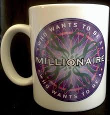 20 best who wants to be a millionaire images on pinterest game