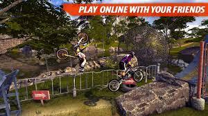 mad skills motocross 2 apk bike racing 2 challenge gudang game android apptoko