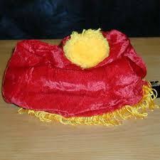 change bag double load viking mfg martin u0027s magic collection