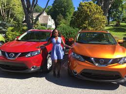 green nissan rogue my u201crogue u201d weekend in ct wasidah com