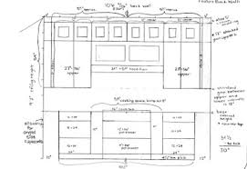 kitchen backsplash height wall cabinet height backsplash regarding kitchen sizes