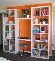 100 arranging bookshelves how to arrange u0026 decorate a