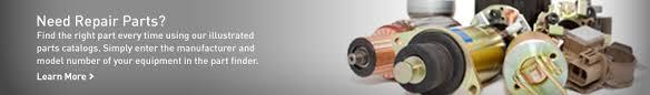 shop lawn mower parts u0026 accessories at lowes com