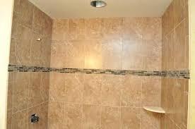 bathroom floor tile design ideas interior design tile design ideas white bathroom floor tiles