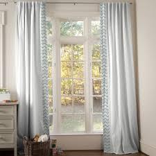 short blackout curtains paramount short thermal grommet
