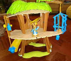 rabbit treehouse rabbit treehouse in bishopbriggs glasgow gumtree