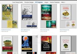 how to create a book cover 99designs blog