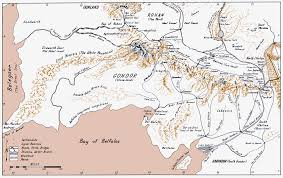 Stone Age World Map third age maps tolkien forums