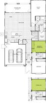 core home plans palm desert