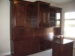 Metal And Wood Cabinet Wood And Metal Office Desk Cheap Living Room Charming Fresh On