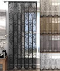 Diy Blinds Curtains 12 Best Voil Images On Pinterest Curtain Ideas Curtains And