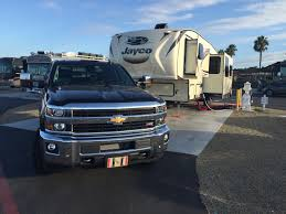 eagle ht vs other eagle products jayco rv owners forum