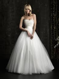 wedding dresses for small bust gowns for small chested brides weddingbee