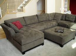 Top Leather Sofa Manufacturers Sofa Best Couches Best Sofa Deals Top Leather Sofa