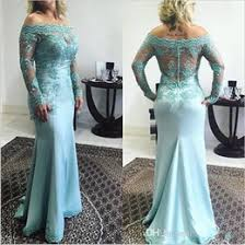 discount mother bride royal blue satin suit 2017 mother bride
