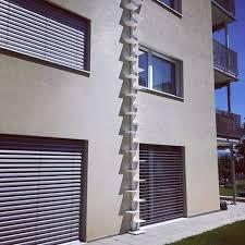 katzenleiter balkon images tagged with katzenleiter on instagram