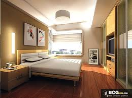 bedroom scenes apartment interior design instagram bedroom scenes free max model