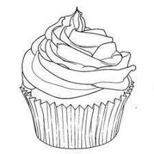 cupcake coloring pages to print cupcake coloring pages for adults free to print online