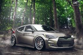 hyundai veloster tuning recherche google new car ideas