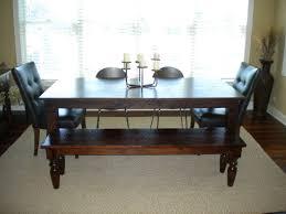 Craigslist Dining Room Furniture Sunshine On The Inside Craigslist Why I Love It