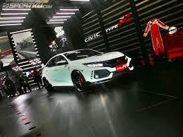 mobil balap giias pamerkan mobil balap dunia sportku com
