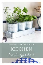 kitchen herb garden herbs herbs garden and kitchen herb gardens