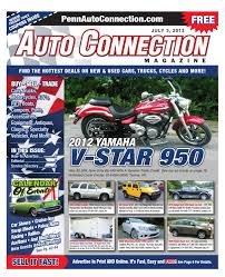 07 03 13 auto connection magazine by auto connection magazine issuu