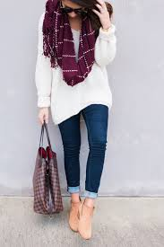 style ideas ole outfits fall fashion essentials her cus