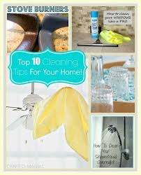 Ultimate Guide To Cleaning Kitchen by The Ultimate Guide To Cleaning And Organizing Your Kitchen Craft