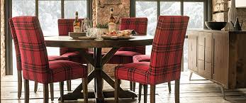 Dining Room Chairs Canada  SL Interior Design - Kitchen table sets canada