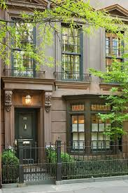 New York House Best 25 Upper East Side Ideas Only On Pinterest Nyc At Night