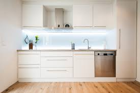 fliesenspiegel k che verkleiden stunning fliesenspiegel küche verkleiden ideas home design ideas
