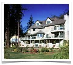 venues in island whidbey island washington vacation rentals wedding venues lodging