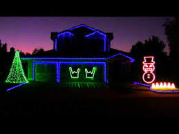 Light Show Meme - holiday light show videos video gallery sorted by views know