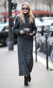 sweater skirt sweater skirt combos for sweater skirt pairings