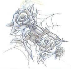 tattoo gun sketch tattoo machine tattoo design by alcanzana on deviantart