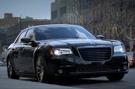chevrolet jeep 2014 chrysler 300 srt in danger jeep grand cherokee srt safe motor trend