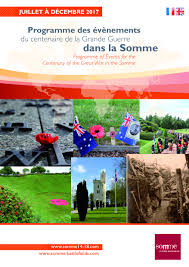 World War 2 Interactive Map by The Somme Centenary 2014 2018 Somme Fr