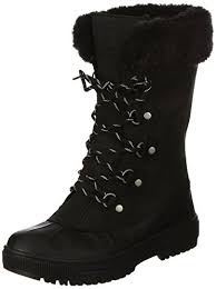 aigle womens boots uk aigle womens cabestan 2 ltr boots black black size 3 5