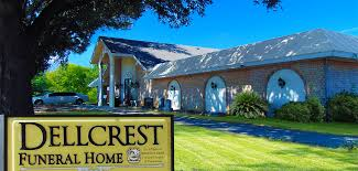 facilities u0026 directions mission park funeral chapels u0026 cemeteriestx