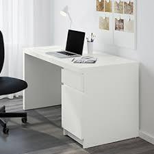 büromöbel büroeinrichtung günstig kaufen ikea