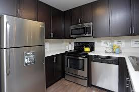 standard kitchen cabinet sizes magnet salt lake city city limit sign fridge magnet