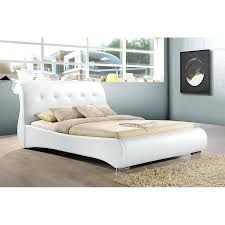 bed frames with mattress included food facts info